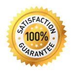 antenna%20installation%20satisfaction%20guarantee